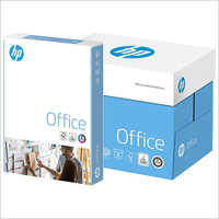 HP  A4 Copier Paper