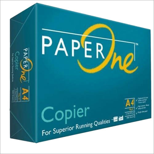 PAPERONE 70 GSM A4 Paper