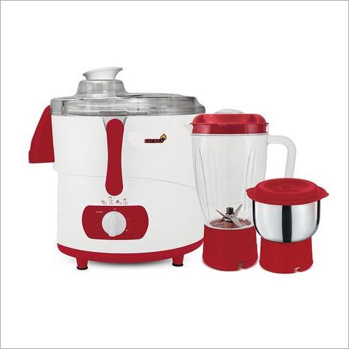 Keuken Juicer Mixer Grinder
