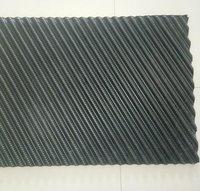 PVC Film Fill of type C10.19