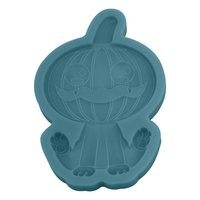 Silicone Chocolate Mould-QCS-17