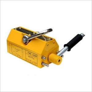 Industrial Plate Magnets Lifter