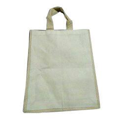 Loop Handle Non Woven Shopping Bag