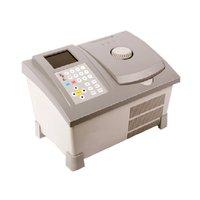 PCR Unit 64 Wells