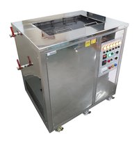 Automobile Ultrasonic Cleaner