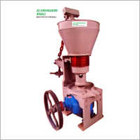 60KG Tata Gear Box Oil Extraction Machine