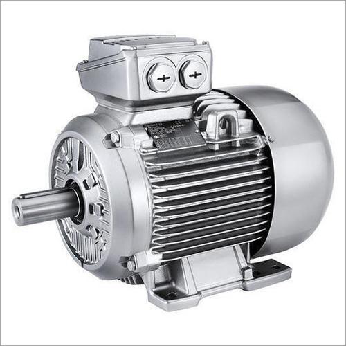 10 HP Siemens Motor