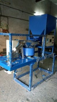 Vibratory Linear Transfer Feeders