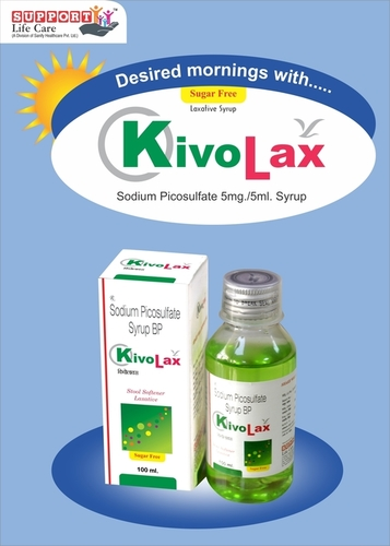 PCD PHARMA IN ANTIDIARRHOEAL/ LAXATIVE