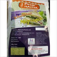 Khushboo Veg Mayonnaise