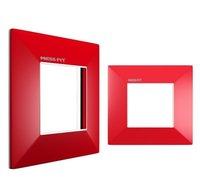 Pressfit Edge Modular Electric Switch Plate