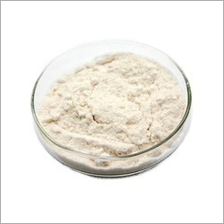 Red Adzuki Bean Powder