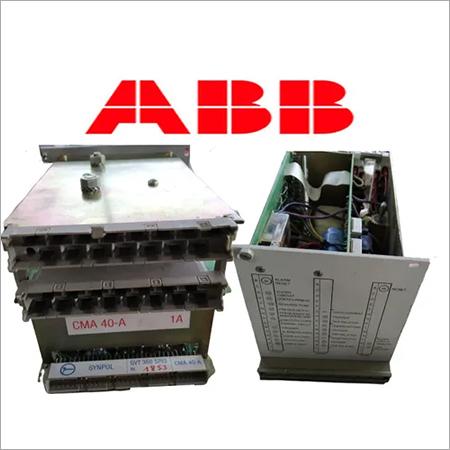 ABB CMA 40-A