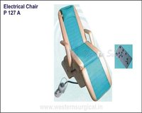 Electrical Chair