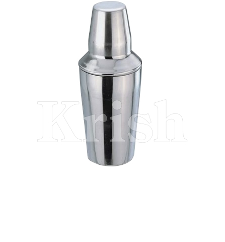 Regular Cocktail Shaker