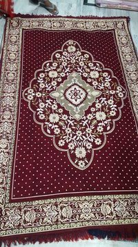 Centre Table Carpet