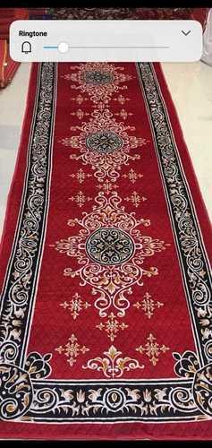 New Maharaja - China Carpet