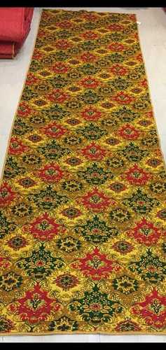China Carpet