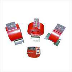 LV Current Transformer