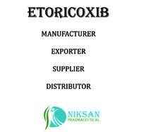 Etoricoxib