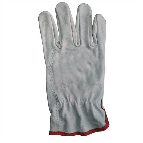 Full Fingered Gloves