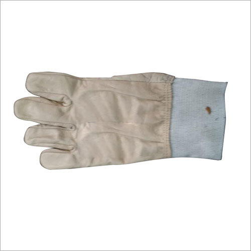 Worker Hand Gloves