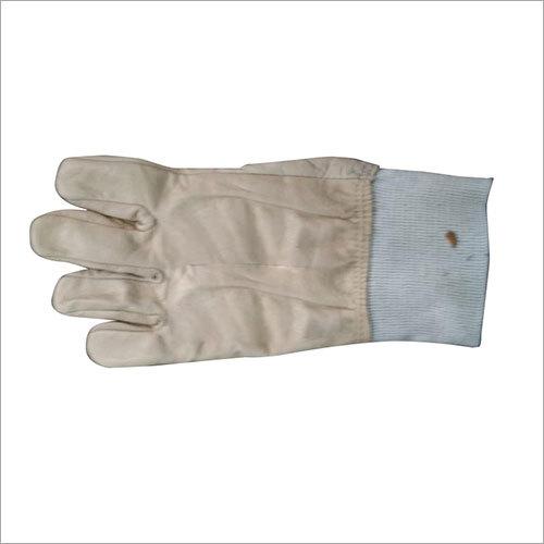 Worker Hand Gloves