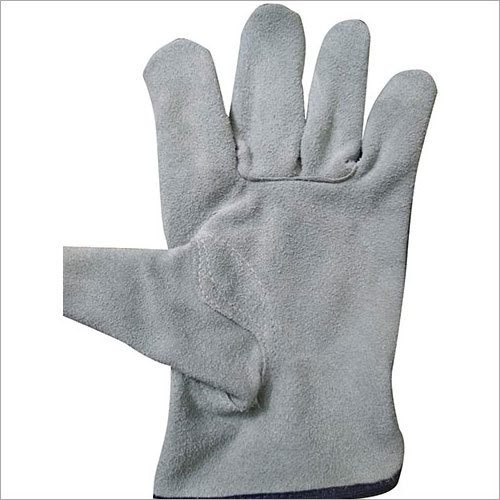 Worker Safety Gloves