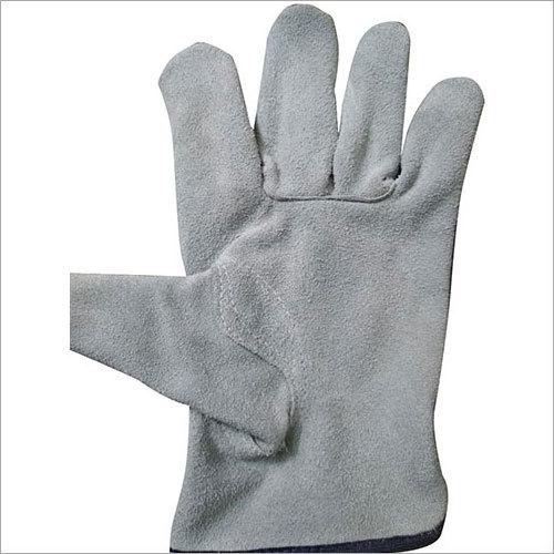 Worker Safety Gloves
