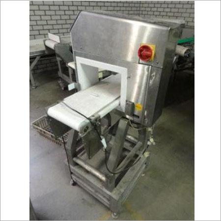 Cashew Metal Detectors