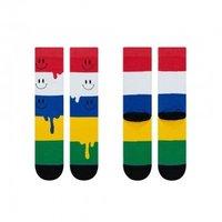 Bulk Wholesale Fine Fit Socks