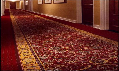 Carpet Runners