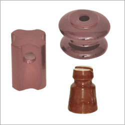 LT And HT Insulators