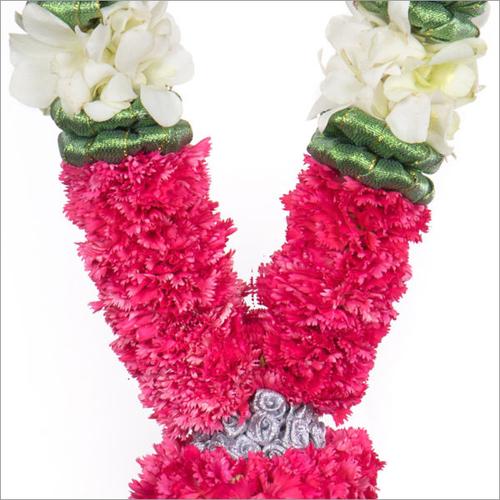 Carnation Ca  346 Wedding Garlands Flowers