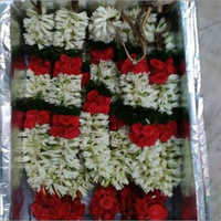 Pooja Garlands Flowers