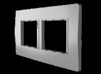 Pressfit Omyah Modular Switch Frame Plate