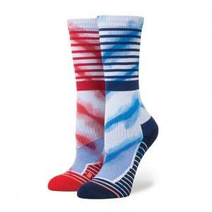 Hosiery Socks