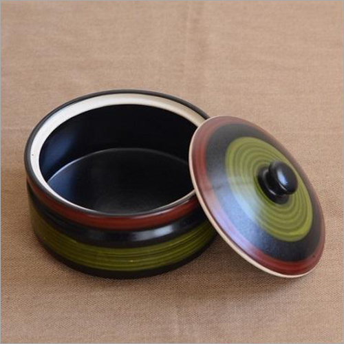 Ceramic Dining Ware And Kitchen Ware