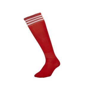 Compression Plain Socks
