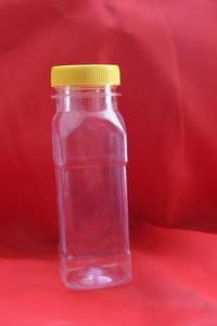 Disposable Pet Bottle
