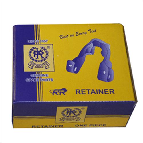 Jack Hammer Retainer