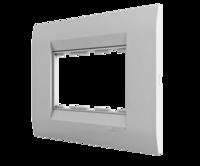 Pressfit One Modular Switch Plate
