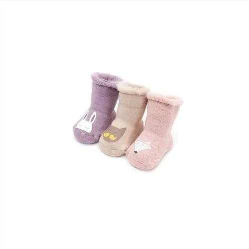 Kids Winter Socks