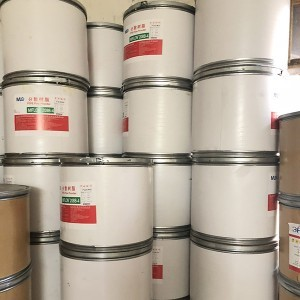 PTFE Powder Miflon