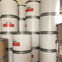PTFE Powder Miflon