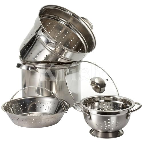 Pasta Cookware Set