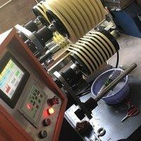 Auto-Cutting machine