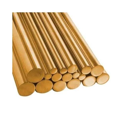 Brazing Brass Rods