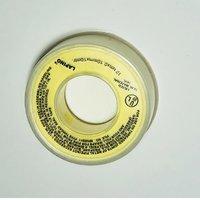 Yellow Ptfe Tape