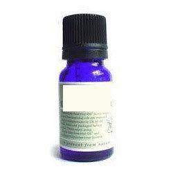 Gamma Terpinene Oil
